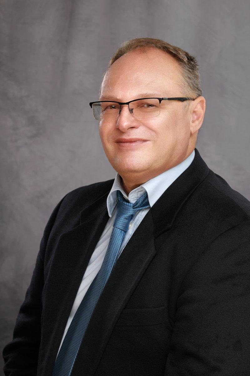 Martin Beukenberg - Rechtsanwalt Gelsenkirchen